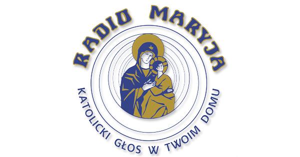 """""""Wieś to też Polska"""" audycja w Radio Maryja"""